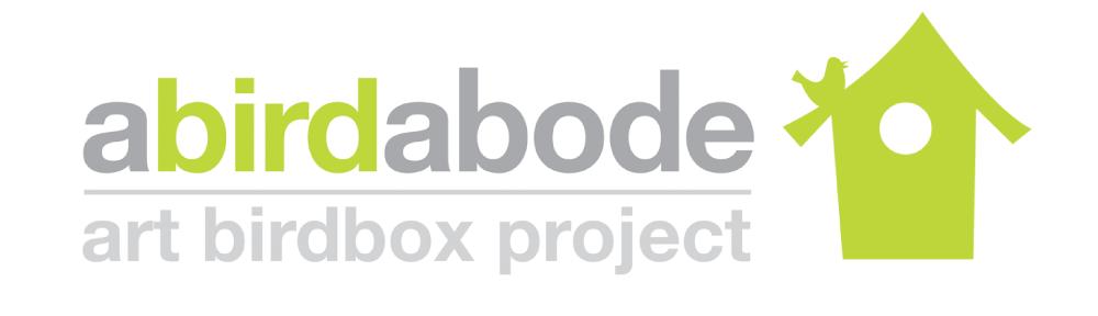 abirdabode