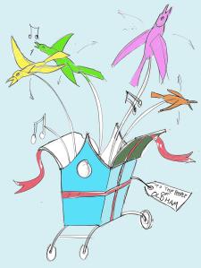 Four-Calling-abirdabodes-Concept-sketch