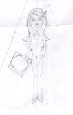 Georgina-sketch