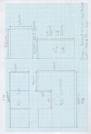 Holly-plan