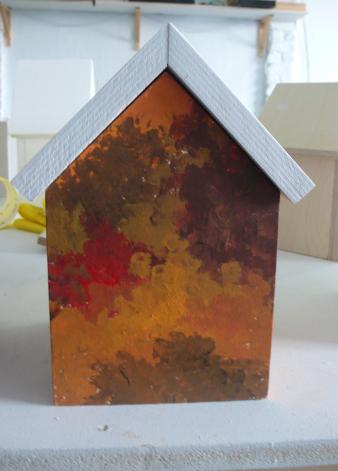 Joyce's-autumn-colours