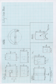 Lilly-plan-01