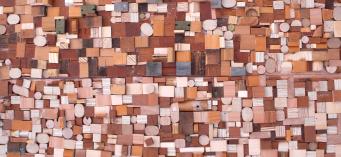 mosaic-madness