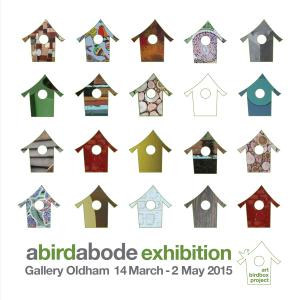 abirdabode-exhibition-poster-V02-crop