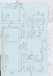 disney plans