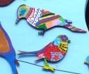 Art-Bird-Flock-01