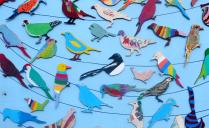 Art-Bird-Flock-part-01