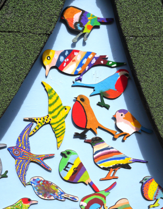 Art-Bird-Flock-part-03