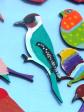 Art-Bird-WP