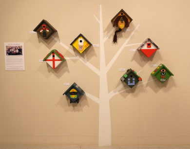 BB-tree